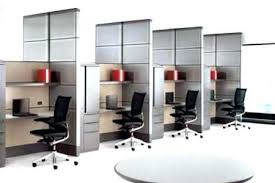 office space design software. Design My Office Space. Trends For Space Online Free New  Watch Of Line Software G