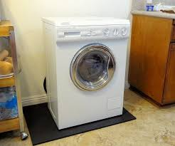 haier portable washer. washer haier hlp23e portable review dryer