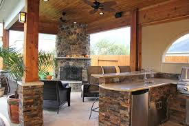 kitchen cabinets houston texas outdoor kitchens and fireplaces