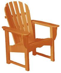 chair clipart. free chair clipart