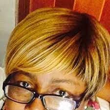 Arlene Mack Facebook, Twitter & MySpace on PeekYou