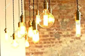 chandelier bulbs led led light bulbs for chandelier led light bulbs candelabra base led light bulbs chandelier bulbs led