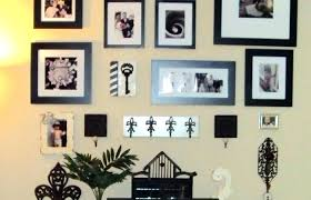 large wall frames collage wall frame design and decor medium size picture frames collage wall ideas images craft decoration collage wall frame large