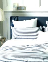 navy striped comforter blue striped comforter navy and white bedding full size of nursery in conjunction navy striped comforter
