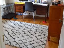 white shag rug target. Strikingly White Rug Target Astounding 50 Photos Home Shag F