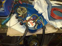 the fordson tractor pages forum • view topic wiring a dexta form front part wiring loom as it s passing by the starter iloapp b20power com data gallery public 6 1267133385 resized jpg