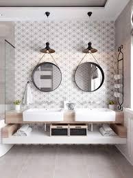 Badezimmer Decken Gestalten Frisch Tolles Dekoration Wohnzimmer
