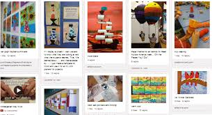Elementary Art Lesson Plans Free Art Lesson Plans Educational Technology And Mobile