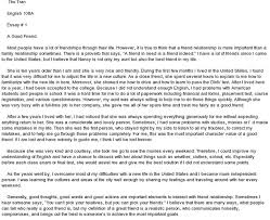 How To Start An Expository Essay Write My Best Expository Essay Types Of Expository Essays