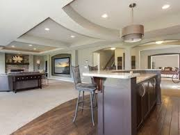 basement designer. Beautiful Designer Designer Basements Basement Design Styles Amusing Home  Ideas Pictures In G