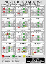 Federal Pay Period Chart Payday Pay Period Calendar 2016 Calendar Template 2016 2016