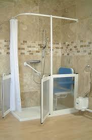 Ada Bathroom Design Ideas Cool Decorating Ideas