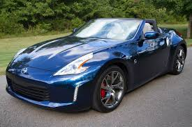 2018 nissan 380z.  nissan 2015 nissan 370z touring sport convertible exterior on 2018 nissan 380z