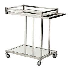 best metal storage carts products on wanelo