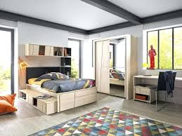 gautier furniture prices. Gotier Furniture Cameo Bedroom Natural Oak And Grey Elements Gautier Price List . Prices I