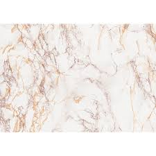 Design Folie Marble Brewster And Gold Marble Adhesive Film Gold Marble
