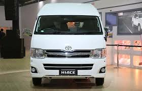 2018 toyota hiace.  toyota 2018 toyota hiace price features powertrain and review front image to toyota hiace