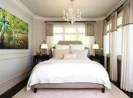 white bedroom chandelier chandelier excellent small bedroom chandelier bedroom chandeliers painting white wall blanket pillow interesting