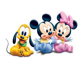 mickey and minnie images mickey hd wallpaper and background photos