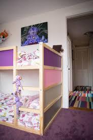 Kids loft bed ikea Svarta Appalling Kids Loft Bed Ikea Family Room Property New At Colorful Kura Bunk Bedjpg Paynes Custard Appalling Kids Loft Bed Ikea Family Room Property New At Colorful