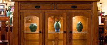craftman furniture. Amish Built Furniture In Houston The Craftsman New Craftman