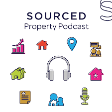 The Sourced Property Podcast