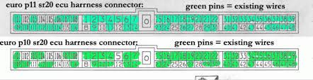 sr20de wiring diagram sentra wiring diagrams 2005 nissan sentra alternator wiring diagram automotive