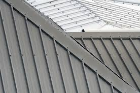 comparison guide 1 metal roof