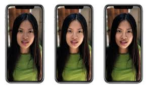 different lighting styles. brilliant lighting styles of portrait on the iphone x in innovation design different