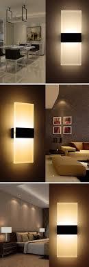 wall track lighting. Track Lighting Singapore Luxury 2018 Modern Bedroom Wall Lamps Abajur Applique Murale Bathroom