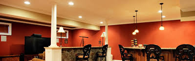 interior lighting. Interior Lighting Baxter Electric Heating Air Conditioning Pertaining To Prepare 7