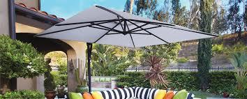 cantilever patio cantilever umbrellas archives summer house patio