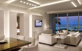unique indoor lighting. types of led indoor lighting lamps structure design is fashionable and simple unique heat dissipation makes