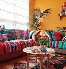 images boho living hippie boho room. best 25 hippie living room ideas on pinterest bedrooms bohemian decor and hippy bedroom images boho e