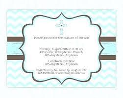 Blank Templates Free Blank Baptism Invitations Breathtaking Baptismal Invitation