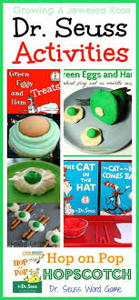 First Grade a la Carte  Dr  Seuss on the Loose   dr  seuss together with 368 best school images on Pinterest   Children  School and Colors besides 66 best Dr Seuss images on Pinterest   Cards  Drawing and additionally 2961 best Teach images on Pinterest   Activities  Book and Drawing in addition  in addition  besides  moreover DIY  Cat in the Hat Photo Prop   Classroom activities  Cat and besides  as well  likewise Dr  Seuss Printables Math   Maths   Pinterest   Dr seuss. on free dr seuss inspired printables for kids worksheets best images on pinterest in break videos day ideas happy week reading activities book clroom door march is month math printable 2nd grade