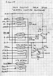 1984 volvo 240 engine wiring diagram 1984 automotive wiring diagrams volvo engine wiring diagram 86%20%2b%20bulb%20failure%20relay%20wiring