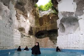 Memiliki kolam renang pribadi di rumah mungkin salah satu impian mama untuk mewujudkan rumah impian. Pemandian Hijaber Wahana Baru Di Wisata Setigi Gresik