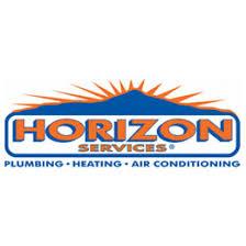 horizon plumbing services. Brilliant Horizon Inside Horizon Plumbing Services E