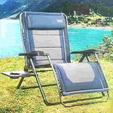 timber ridge folding chair timber ridge zero gravity blue and gray chair lounger timber ridge folding