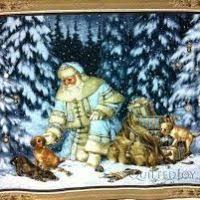 Christmas Quilt Panels - Christmas Decore & ... Xmas Panel Fabrics Christmas Quilt Panel Fabric Christmas Fabric Panel  Sale Adamdwight.com