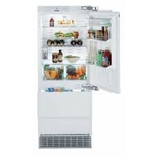 30 inch refrigerator with ice maker. Beautiful Inch Liebherr 30 Inch Fully Integrated RefrigeratorFreezer W Icemaker Inside Inch Refrigerator With Ice Maker N