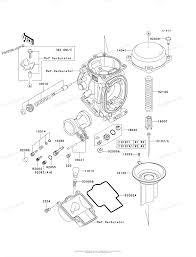 2003 harley davidson wiring diagram lmm duramax wiring harness plug