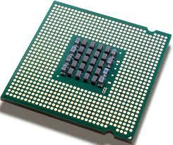 microprocessor ramesh gaonkar SlidePlayer