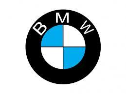 bmw m logo vector. bmw vector logo bmw m