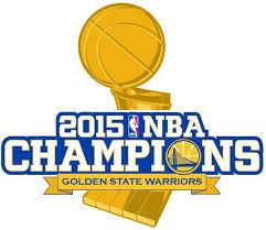 golden state warriors logo 2015.  2015 Philadelphia Warriors   Prev Logo Inside Golden State 2015