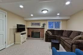 basement remodeling pittsburgh. Beautiful Basement BasementRemodel  Intended Basement Remodeling Pittsburgh P
