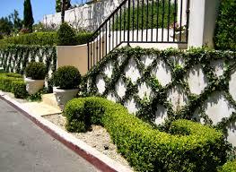 French Parterre Garden Design European Garden Design Parterre Scroll With Boxwood In A