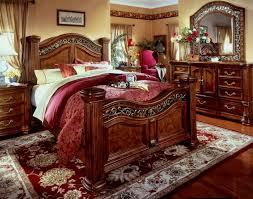 Elegant Bedroom Sets Clearance King Size Bedroom Sets Clearance Clearance Bedroom  Furniture Sets