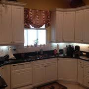 custom cabinet refacing of naples 34 photos building supplies